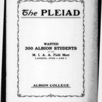 1906-05-30.pdf