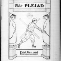 1906-06-13.pdf