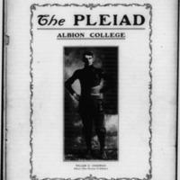 1906-10-10.pdf