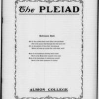 1906-10-24.pdf