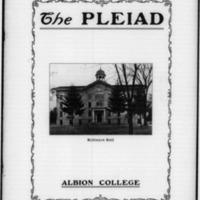 1906-11-07.pdf
