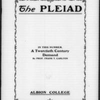 1906-11-21.pdf
