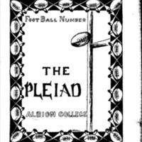 1906-12-05.pdf