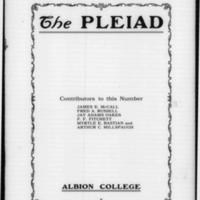 1906-12-19.pdf