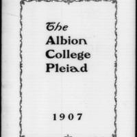 1907-01-09.pdf