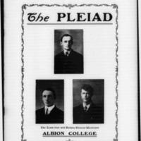 1907-01-23.pdf