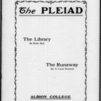 1907-02-06.pdf