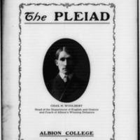 1907-02-20.pdf
