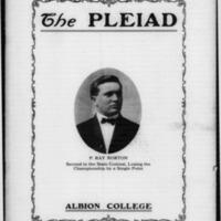 1907-03-06.pdf