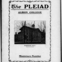 1907-03-20.pdf