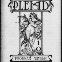 1907-04-17.pdf