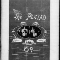 1907-05-01.pdf