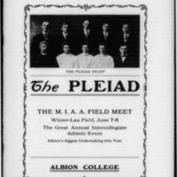 1907-05-29.pdf