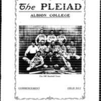 1907-06-12.pdf