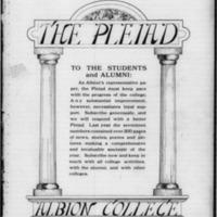1907-10-10.pdf