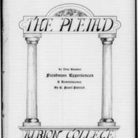 1907-10-24.pdf