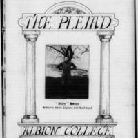1907-11-07.pdf