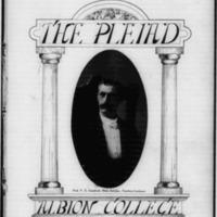 1907-11-21.pdf
