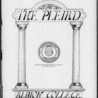 1907-12-05.pdf