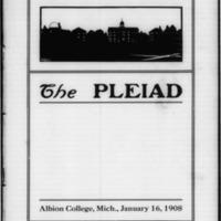 1908-01-16.pdf
