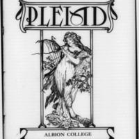 1908-01-30.pdf
