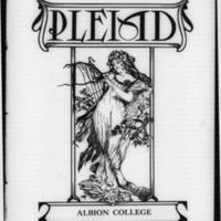 1908-02-13.pdf