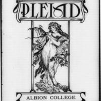 1908-02-27.pdf