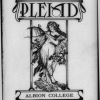 1908-03-12.pdf
