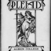 1908-03-26.pdf