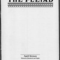 1908-04-16.pdf