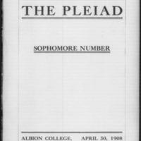 1908-04-30.pdf