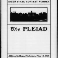1908-05-14.pdf