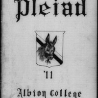 1908-05-28.pdf