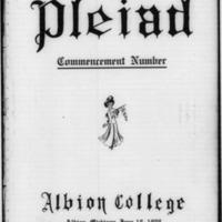 1908-06-18.pdf