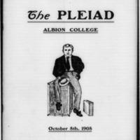 1908-10-08.pdf