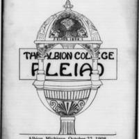 1908-10-22.pdf