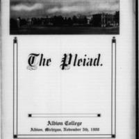 1908-11-05.pdf