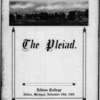 1908-11-19.pdf