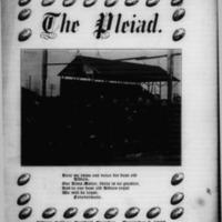 1908-12-03.pdf
