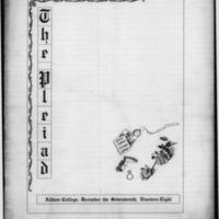 1908-12-17.pdf