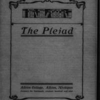 1909-01-14.pdf