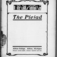 1909-01-28.pdf