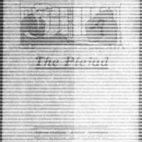 1909-02-11.pdf