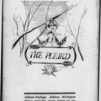1909-02-25.pdf