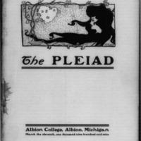 1909-03-11.pdf