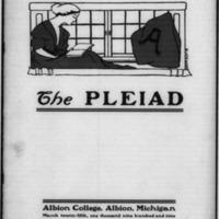 1909-03-25.pdf
