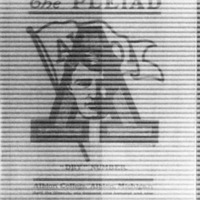 1909-04-15.pdf