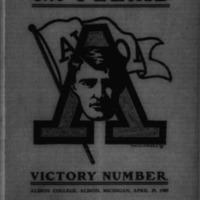1909-04-29.pdf
