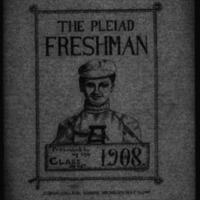 1909-05-13.pdf