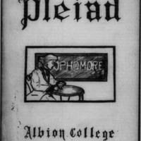 1909-05-27.pdf